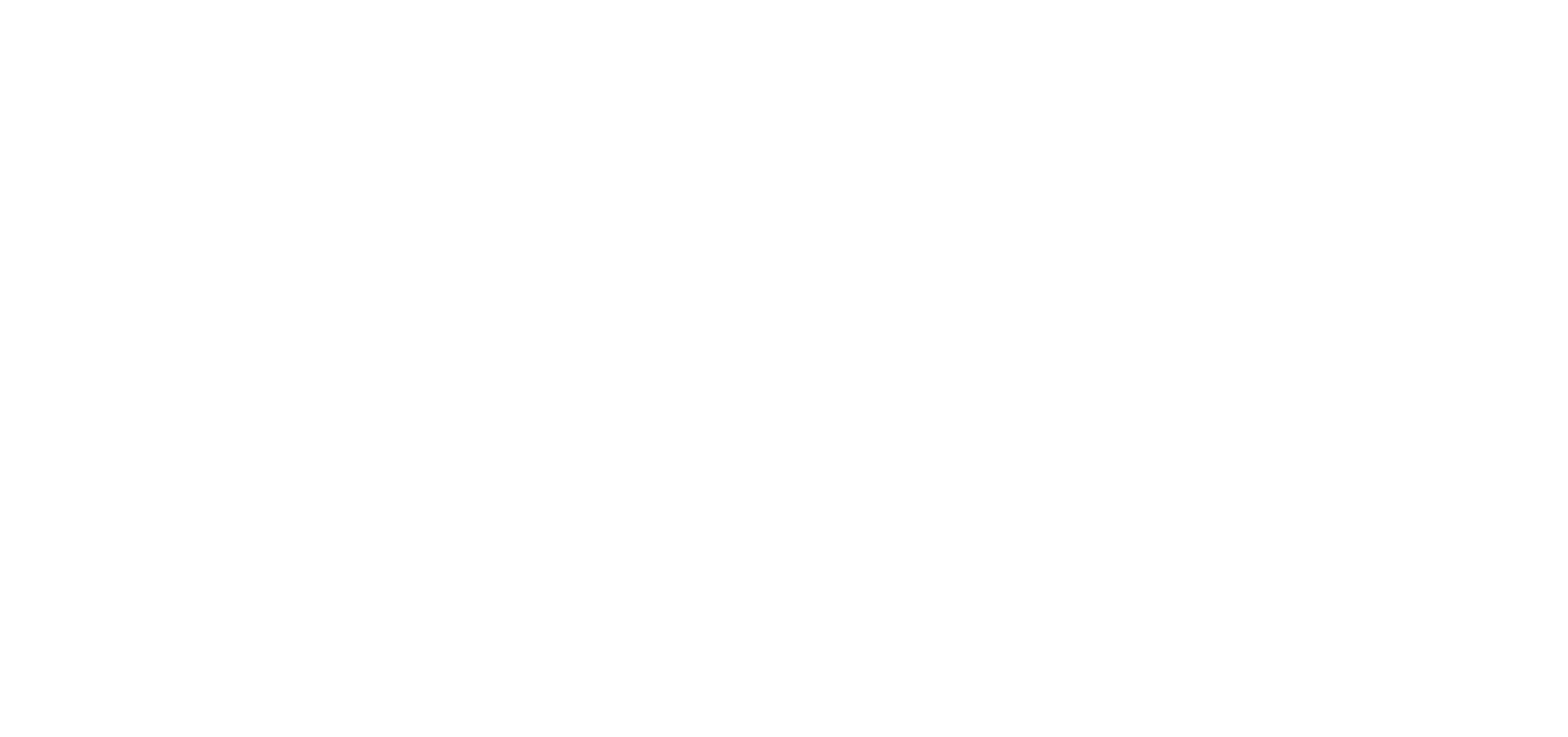 FN Recrutement - Fanie Noiseux